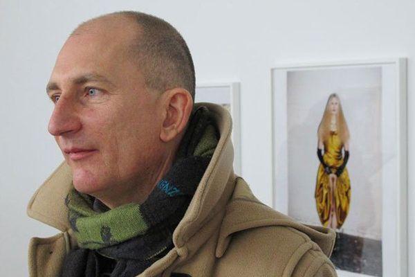 Fabian Stech