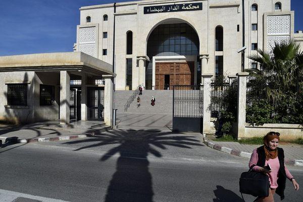 Le procès des accusés de l'assassinat du Niçois Hervé Gourdel, s'est ouvert ce 18 février à Alger, six ans après les faits.
