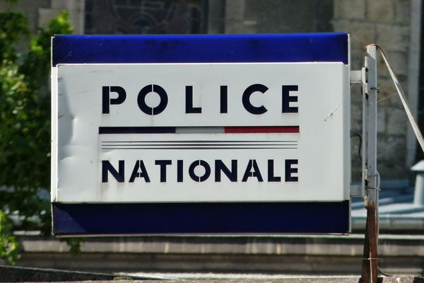 Fin de l'alerte disparition annonce la police