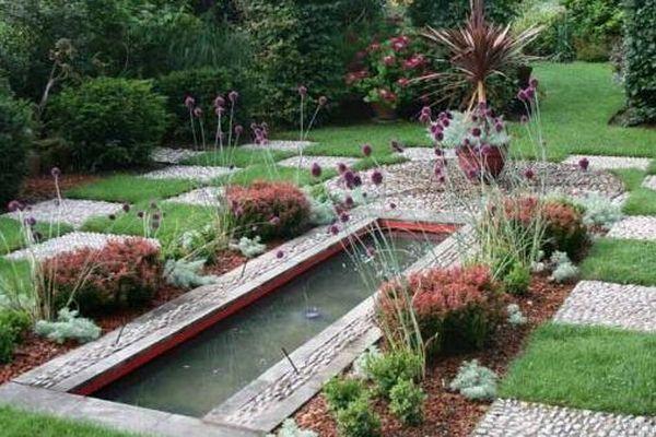 L'atelier jardin de Cressia sera-t-il le jardin favori des Français ?