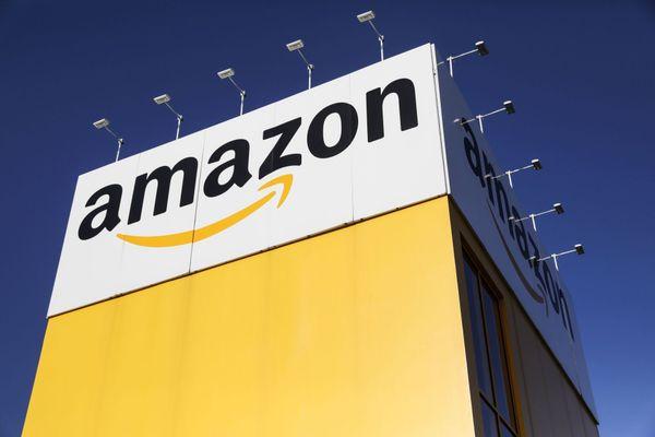 La plateforme logistique d'Amazon sera installée à Briec : les élus de l'agglomération quimpéroise ont voté en faveur de ce projet