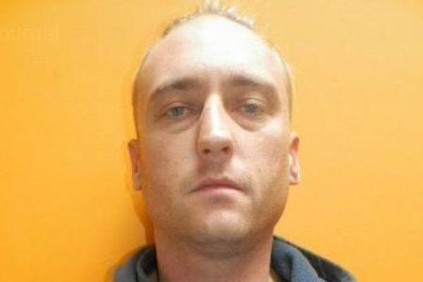 Yann Croize a disparu le lundi 11 juin aux alentours de 14 heures.