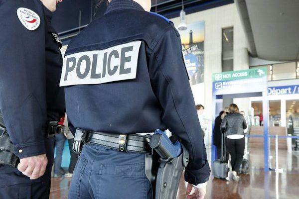 Un entraînement de sécurité sera mené à l'aéroport de Nice Côte d'Azur dans la nuit du 1er au 2 juin.