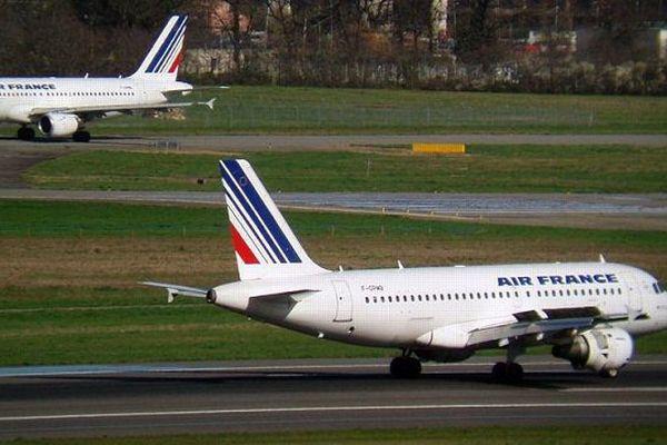 L'affaire sera plaidée le 3 novembre 2016, devant le tribunal d'instance de Toulouse.