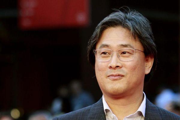 Le réalisateur, scénariste et producteur Park Chan-wook fera l'honneur d'animer cette année la Leçon du cinéma pour le public présent