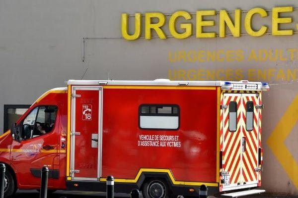 11 accidents mortels du travail ont eu lieu en Corse en 2018.