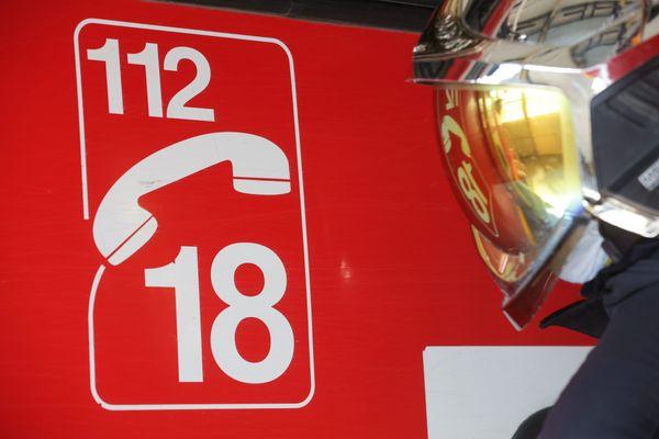 La panne des numéros d'urgence est globalement réglée en Bourgogne.