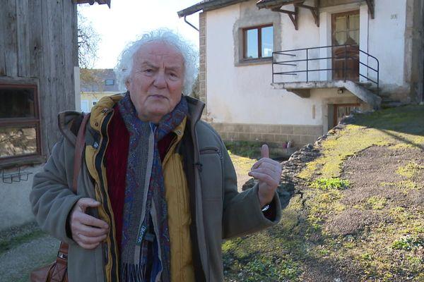 Pierre Della Torre