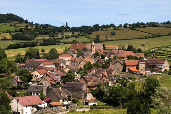 Découvrez les résultats des élections départementales en Bourgogne-Franche-Comté