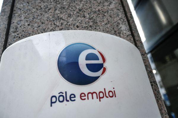 Un homme a proféré des menaces de mortà l'encontre d'une employée de Pôle emploi à Nîmes.