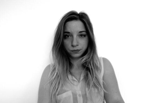 Justine Moulin a été tuée au restaurant Le petit Cambodge.