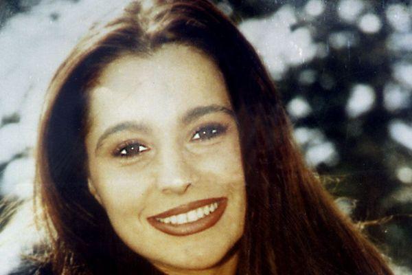 Mercredi, la cour d'assises des pyrénées-orientales se penche sur le meurtre et le viol en juin 1998 par Jacques Rançon de Marie-Hélène Gonzalez, retrouvée décapitée, amputée des mains, les parties génitales découpées.