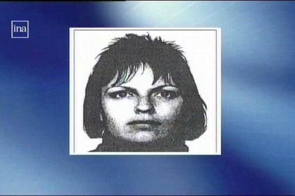 Le corps de Sylvie Aubert avait été retrouvé en 1987 en Saône-et-Loire. Son assassin court toujours. La gendarmerie a lancé un nouvel appel à témoins lundi 27 juin 2016.