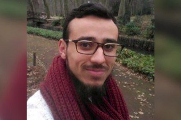 Mohamed Hichem M.