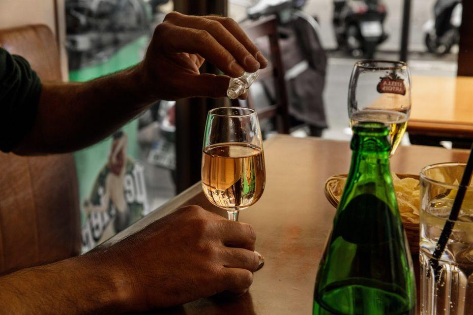 """[Témoignages] Drogue du viol à Bordeaux : """"je n'ai bu que trois gorgéeset c'était le black-out"""""""