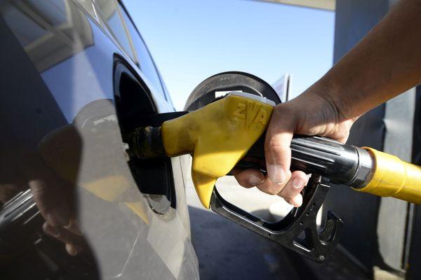 Hausse des prix des carburants en station service : comment trouver les stations les moins chères autour de chez vous
