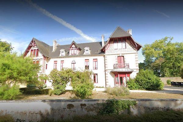 Le foyer d'accueil médicalisé Les Boisseaux, qui héberge des personnes en situation de handicap psychique, à Monéteau, restera ouvert mais sera placé sous administration provisoire dès ce mardi 18 mai.