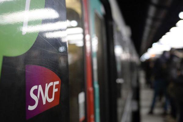 Il s'agit du 20e jour de grève dans les transports franciliens.