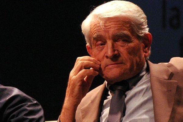 Augustin Bonrepaux