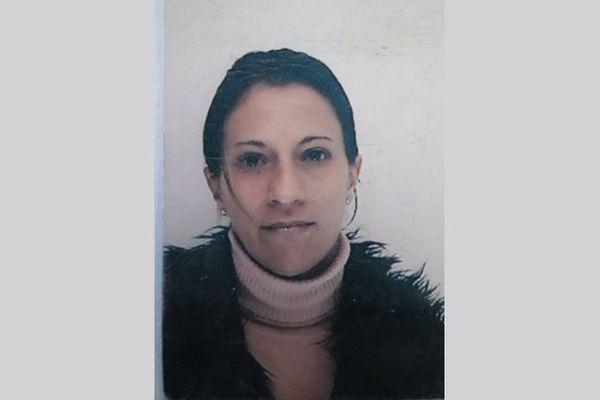 Myriam Michaud n'a pas donné de nouvelles depuis le 29 novembre