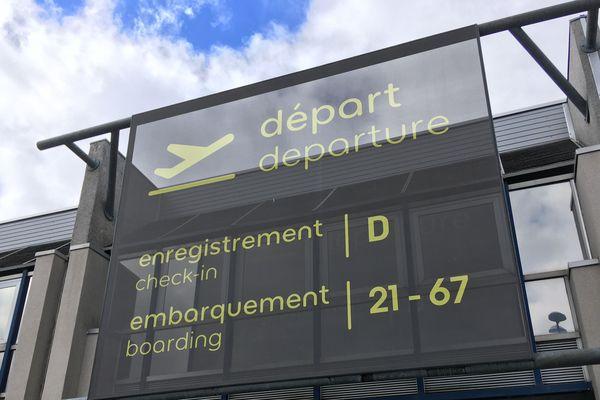 Plusieurs compagnies vont proposer des destinations françaises à l'occasion des fêtes de fin d'année.