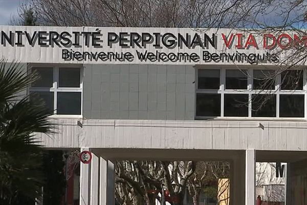 L'office public de la langue catalane sera au sein de l'université de Perpignan.