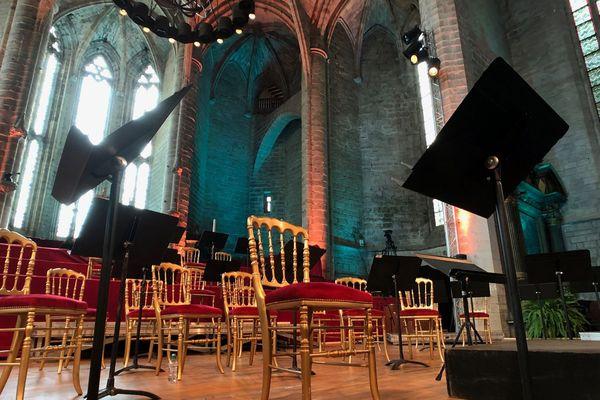 Dans le Rhône, la Fête de la musique fera l'objet d'autorisation sur demande des maires, avec des règles strictes