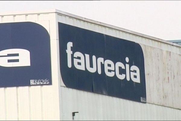 PPSA aurait dû consulter les représentants de sa filiale Faurecia.