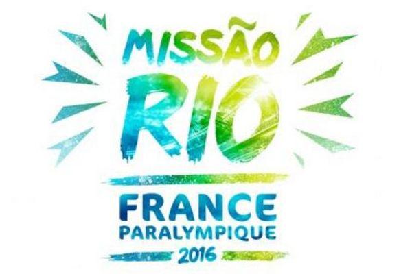 Cinq athlètes représentent la région Centre-VDL aux Jeux Paralympiques de Rio