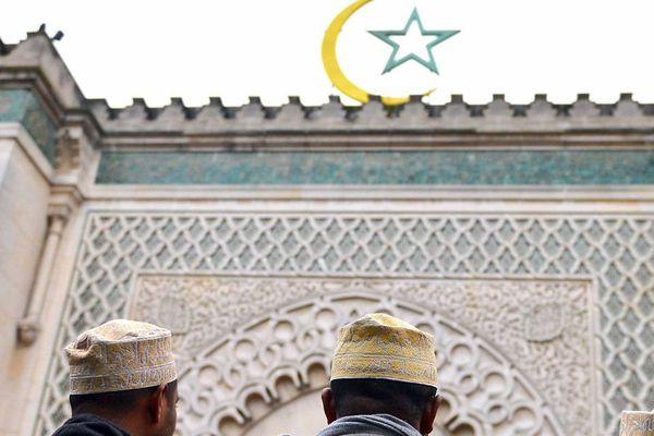 Les mosquées ouvriront leurs portes au public les 9 et 10 janvier
