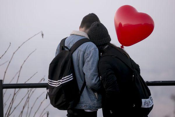Le secret d'un couple qui dure: des petites attentions tout au long de l'année et pas seulement le jour de la Saint-Valentin