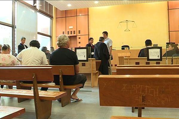 Reconnue coupable de tromperie, l'enseigne a été condamnée à 15 000 euros d'amende lors du procès qui s'est tenu à Nîmes dans le Gard.