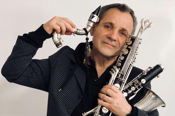 Michel Aumont est mort ce dimanche 31 mai