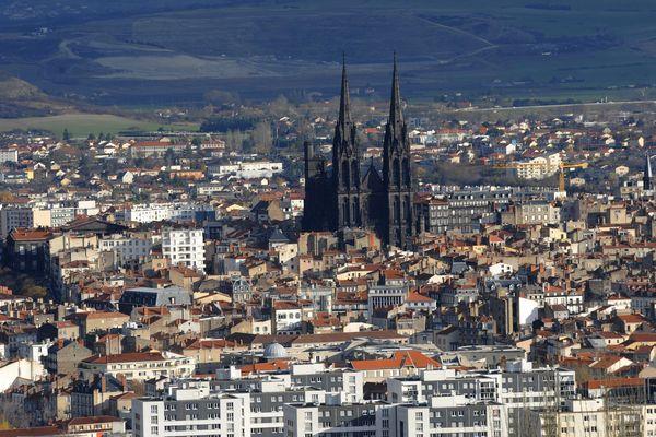 Clermont-Ferrand : +5,12% pour les loyers et +3,63% pour les transports.
