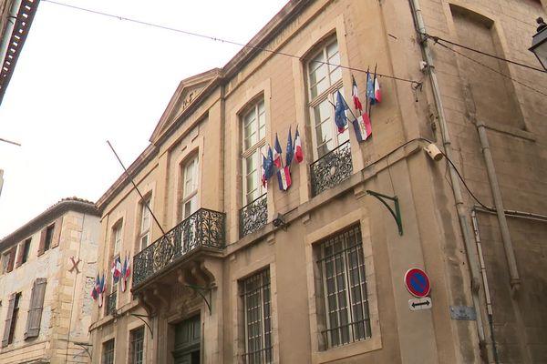 La mairie de Limoux va-t-elle passer du PS à une coalition LR-RN-Centre au second tour des Municipales du 28 juin prochain ?