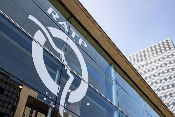 A l'occasion des 38èmes journées européennes du patrimoine, la RATP propose au public un jeu de piste en ligne gratuit qui les entrainera au cœur de son patrimoine dans un esprit ludique, chaleureux et participatif.