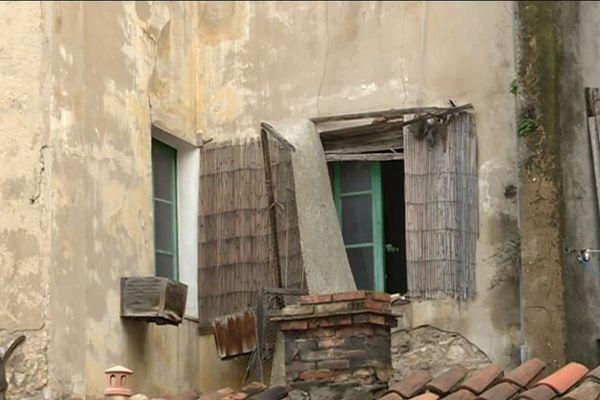 Depuis le drame de la rue d'Aubagne, le logement insalubre est au coeur de tous les débats à Marseille.