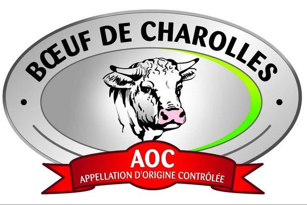 Devenue Appellation d'Origine Contrôlée (AOC) en 2010, le boeuf de Charolles  pourrait devenir en 2014 la 9ème AOP viande fraîche française!!