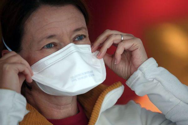 Coronavirus : le stade 3, c'est quoi ?