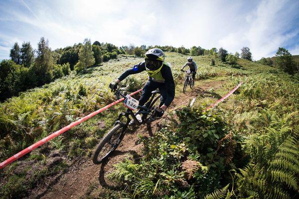 La première édition du Pyrénées Bike Festival a eu lieu en 2018, dans les montagnes de la vallée du Louron. Pour la 4e édition, le festival accueille deux étapes de la coupe du monde de VTT enduro.