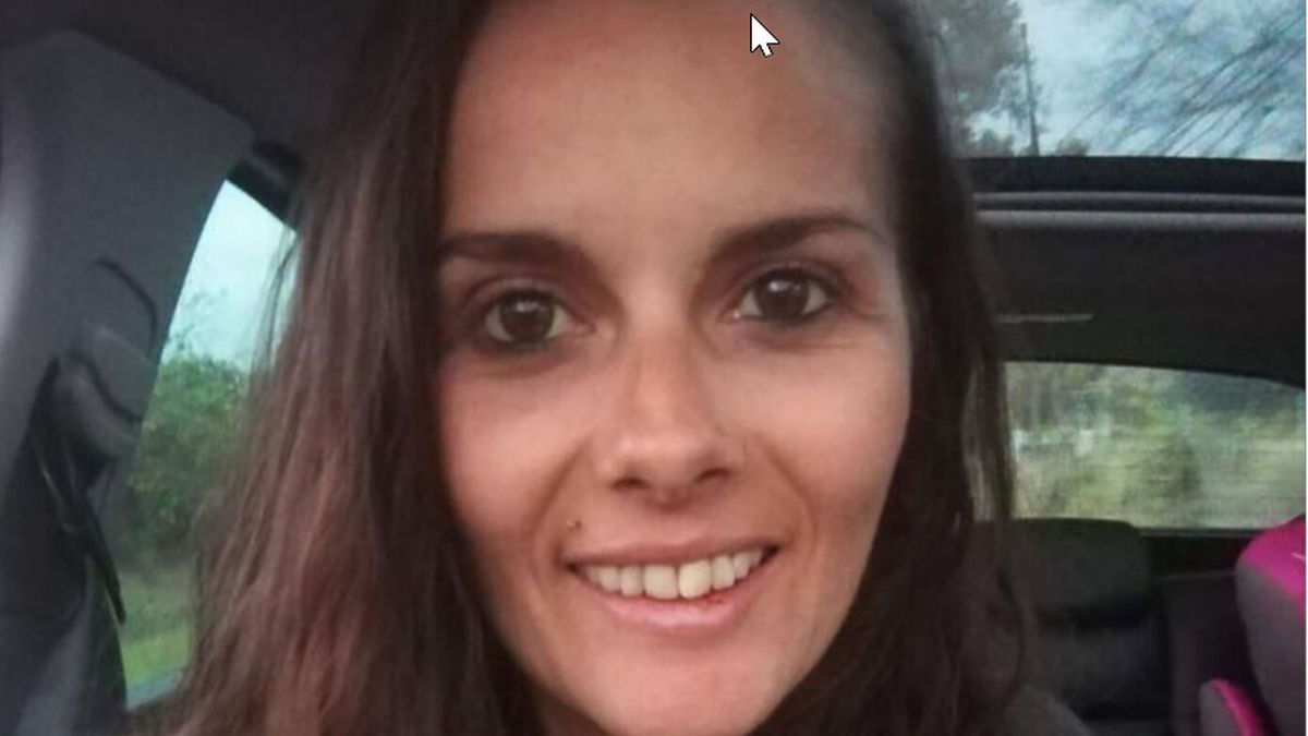 Disparition d'Aurélie Vaquier dans l'Hérault : une nouvelle battue  organisée ce dimanche à Bédarieux