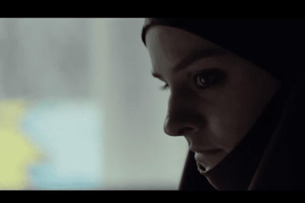 """""""Le ciel attendra"""" : un film pour mieux comprendre la radicalisation des jeunes"""