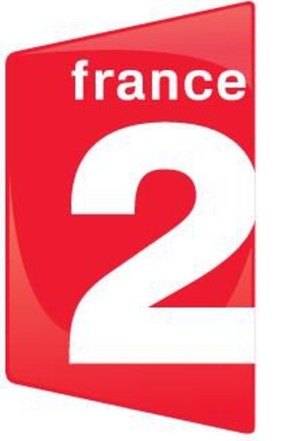 France 2.