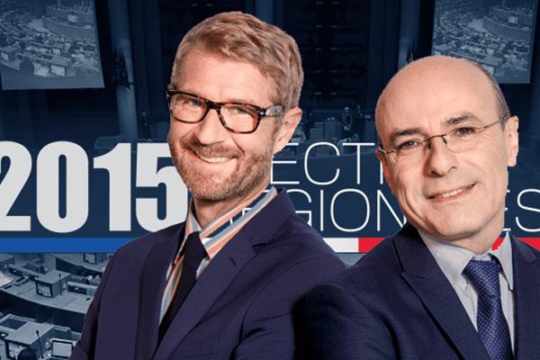 Un débat présenté par Thierry Bezer et Henri Migout.