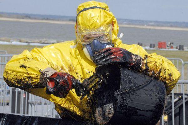 Après la pollution en Loire en mars 2008