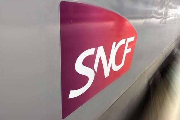 En raison d'un mouvement social, le trafic des trains est interrompu lundi 4 novembre entre Le Puy-en-Velay et Saint-Etienne.