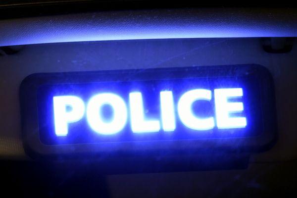 L'action des policiers de Rennes a été condamnée par presque tous les partis politiques