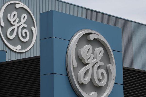 Combien seront-ils ce samedi 22 juin à la grande manifestation de soutien aux salariés de General Electric ?