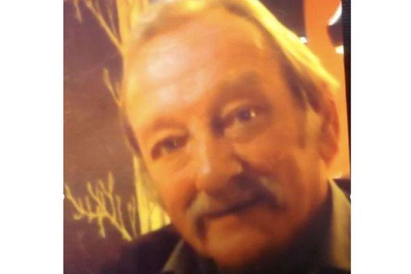 Bernard Sobesto a disparu, probablement à bord de son quad, du village gersois de Lalanne.