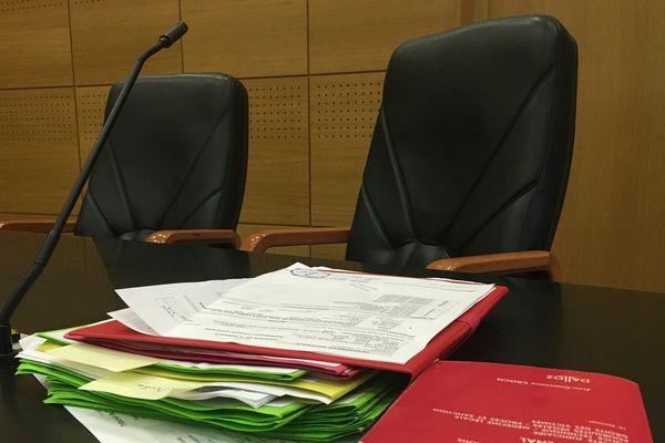 Le jugement a été mis en délibéré au 4 septembre